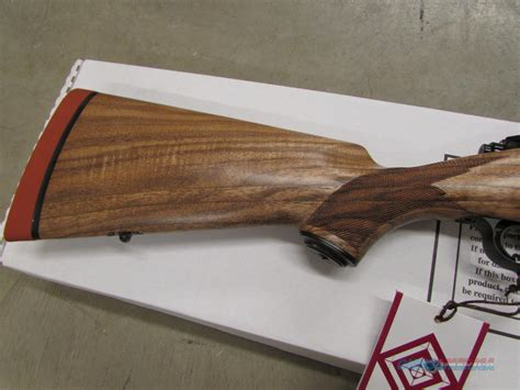 Rifle Bedding Compound by 100 Rifle Bedding Compound Pillar Bedding Rem 700
