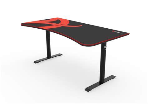 arozzi arena gaming desk arena gaming desk black arozzi