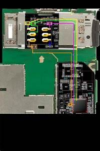 Free Kims Mobile Phone Solutions  Nokia E72 Insert Sim