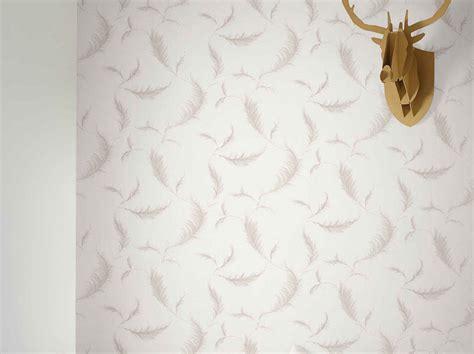 papier peint de chambre papier peint chambre fille leroy merlin paihhi com