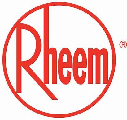 Rheem Water Heat Heater Company Pump Been