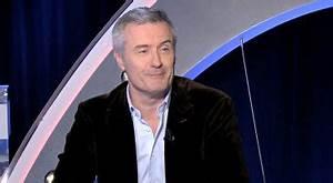 Hervé Clavel Assurance : thierry gennetay opel l 39 ampera e a t pens e comme une premi re voiture le talk auto ~ Medecine-chirurgie-esthetiques.com Avis de Voitures
