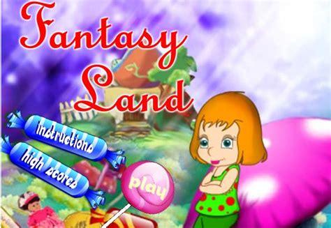 jeux de cuisine pour fille gratuit en fran軋is jeux de cuisine gratuit en français pour fille telecharger jeux et application iphone
