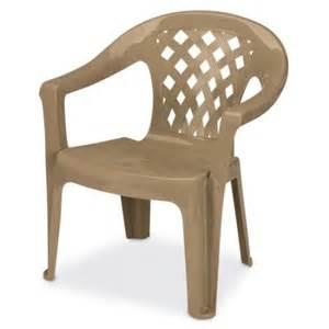 us leisure big tall chair dune walmart com