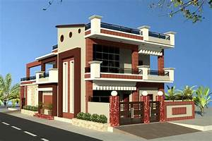 Residential architects home design photo loversiq for House design photo