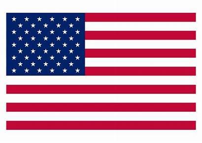 Flag American Usa Pdf Svg Transparent Ai