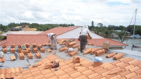 solair and energy roof