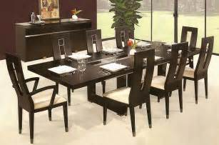 dining room furniture sets dining set exclusive dining sets