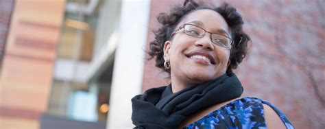 master social work degree ywca worcester ma westfield state