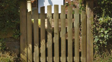 ellis timber  clinton garden gates ellis timber