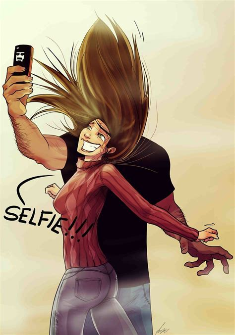 relationship illustrations   perfectly