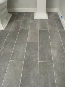 flooring ideas for bathroom 38 gray bathroom floor tile ideas and pictures