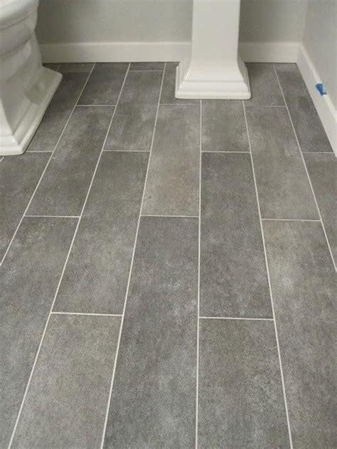 grey bathroom tiles ideas 38 gray bathroom floor tile ideas and pictures