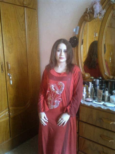 مدونة زواج بنات انا ريم مطلقة سعودية 32 سنة