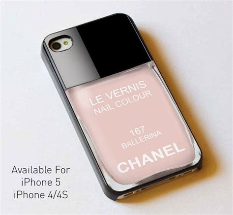chanel iphone 5 17 best ideas about chanel iphone 5 on