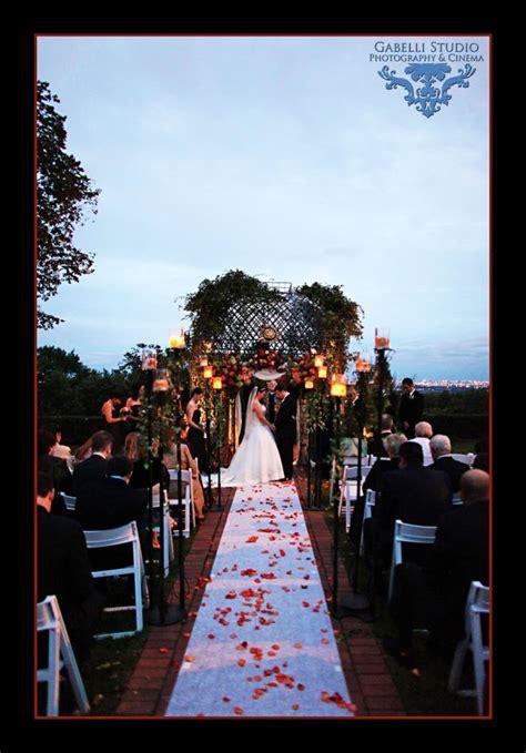 highlawn pavilion west orange wedding venues cheap