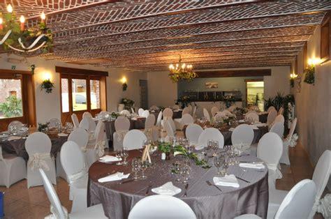 mirage salle de reception la ferme de bouchegnies location de salles de f 234 te r 233 ception mariage anniversaire 224 tournai