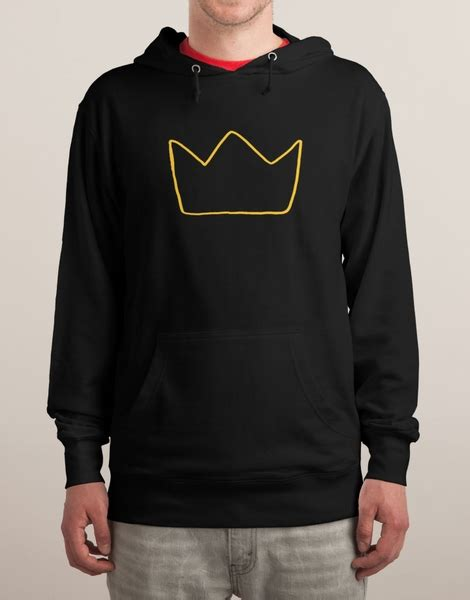 design a hoodie cool design hoodies hardon clothes