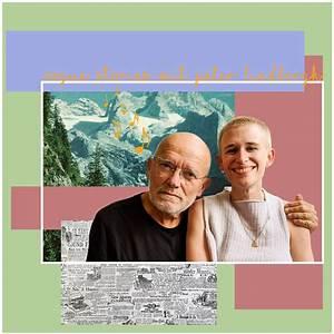 Peter Lindbergh Buch : podcast peter lindbergh ber die fotografie zweifel ~ A.2002-acura-tl-radio.info Haus und Dekorationen