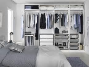 wohnzimmer ikea inspiration inneneinrichtung in 3d planen mit kostenloser software