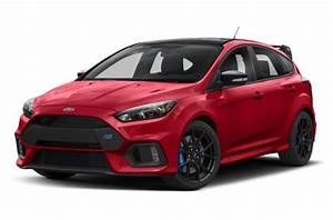 Used Ford Focus Rs For Sale Near Me
