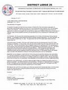 Multiple Signature Business Letter Format Business 8 Best Images Of Bed Bug Letter Sample Bed Bug Sample Business Letter Signature The Letter Sample Business Letter With Multiple Signatures The Best Letter