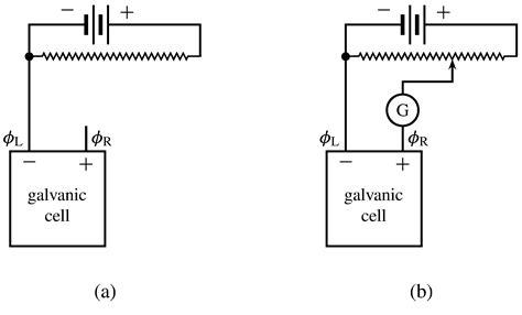Potentiometer Schematic Symbol Electronic Circuit Diagram