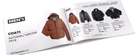 sheet fashion template   paginationcom