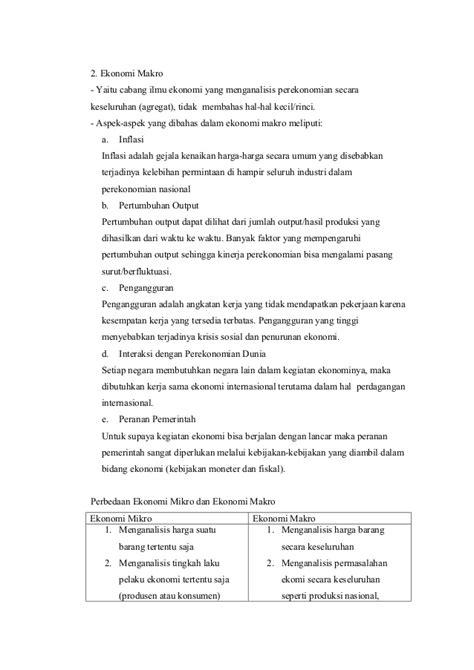 RPP EKONOMI SMA X kd 3.2