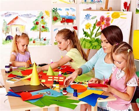 the early childhood preschool brisbane college of australia early childhood education 192