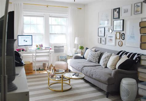 Live Creating Yourself Ladyplace Making An Office In A. Kitchen Design App Ipad. Designer White Kitchens. Kitchen Bar Designs For Small Areas. Kitchen Design On A Budget. Open Kitchen Designs With Island. Small Cottage Kitchen Designs. Interior Kitchen Design Ideas. Top Kitchen Design