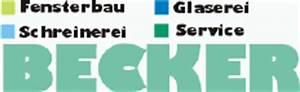 Wohnland Breitwieser Gmbh : heidelberg rohrbach gewerbe dienstleistung handel und handwerk im s den von heidelberg ~ Watch28wear.com Haus und Dekorationen