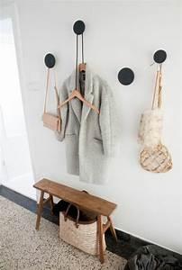 comment amenager une petite maison maison design bahbecom With comment meubler une entree 8 comment sauver despace avec les meubles gain de place