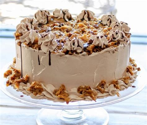 See more ideas about coffee cake, dessert recipes, coffee cake recipes. Order Coffee Cake Online, Buy and Send Coffee Cake from Wish A Cupcake
