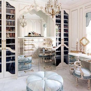 interior design inspiration   creative tonic