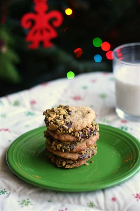 gluten  christmas cookie recipes