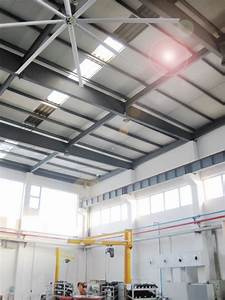 big warehouse ceiling fan kl hvls d8baa73 china big With big fans for warehouse