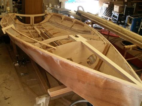plywood racing sailboat plans wooden sailing boats  sale usa   build model boats