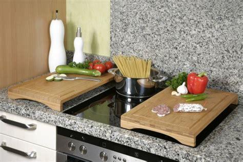 planche de travail cuisine aménagement cuisine le guide ultime