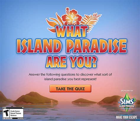 House Boat Quiz by Island Paradise Quiz