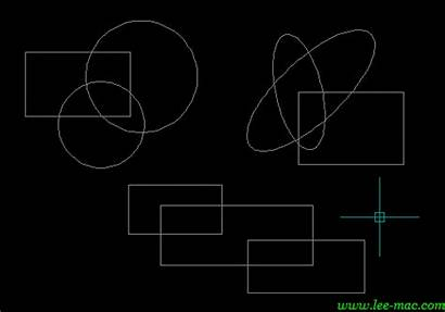 Outline Objects Lee Mac Lisp Instructions
