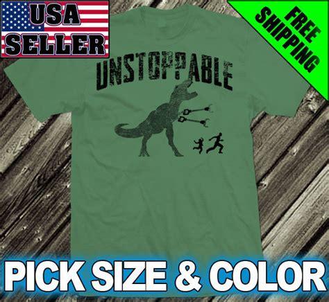 Unstoppable Dinosaur Meme - unstoppable t rex t shirt toy claw hand funny meme dinosaur grabber jdm illest t shirts