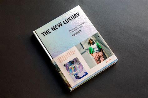 highsnobiety announces   book   luxury