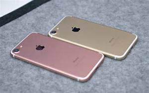 Apple iPhone 7 Plus rose Gold, 128GB : Electronics Iphone 7 Rose Gold