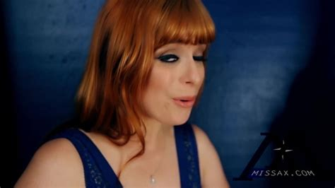 Penny Pax Submissive Slave Movie Free Xxx Tubes Look