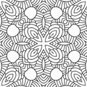 Bettwäsche Orientalisches Muster : geometrisches schwarzweiss muster abstrakter gestreifter hintergrund vektor abbildung ~ Whattoseeinmadrid.com Haus und Dekorationen