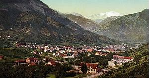 Image result for manitou springs colorado