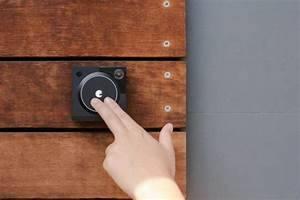 August Doorbell Cam Pro 2 Review  This Is A Good