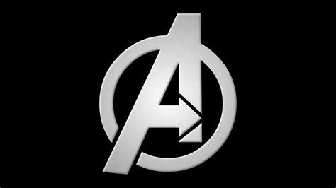 Club America Logo Wallpaper Marvel Favourites By Mcsaurus On Deviantart