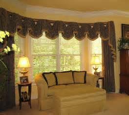 Curtains For Livingroom House Of Decor Living Room Curtains And Drapes